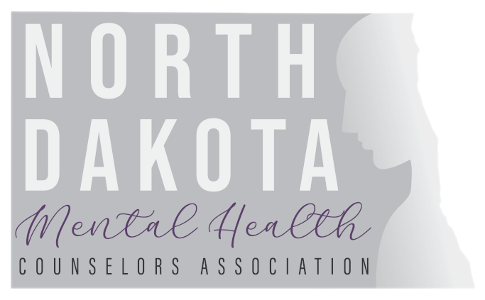 North Dakota Mental Health Counselor's Association